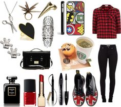 """""""Untitled #117"""" by sarapmary ❤ liked on Polyvore"""