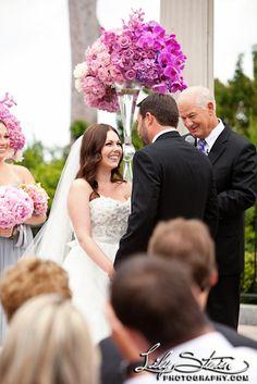 newport beach marriott wedding - Google Search