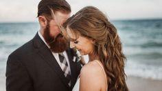 Cómo organizar una boda en 10 pasos: Tips infalibles Foto: Bruno Rezza