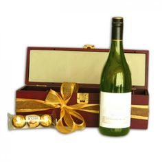 White Wine Indulgence Gift Box to French-Guiana Flowers By Post, Corporate Christmas Gifts, Buy Flowers Online, Bouquet Delivery, Mothers Day Flowers, Flowers Delivered, Gift Delivery, Free Delivery, Best Birthday Gifts