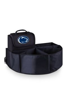 Picnic Time  NCAA Penn State University Trunk Boss