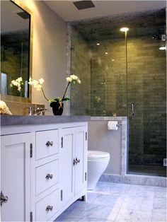 transitional bathroom design ideas transitional bathroom design ideas ...