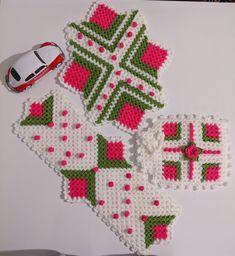 Moda Emo, Baby Knitting Patterns, Your Girl, Elsa, Wool, Christmas Ornaments, Holiday Decor, Girls, Farmhouse Rugs