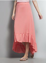 New York & Company - New Arrivals - Dresses & Skirts