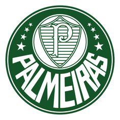 Sociedade Esportiva Palmeiras FC - Brazil
