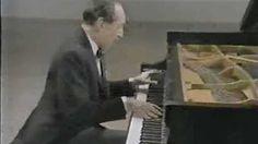 Chopin - Nocturno en si mayor Op 9 Nº 3 - YouTube