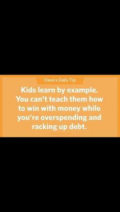 Take control Financial Success, Kids Learning, Teaching, Education, Onderwijs, Learning, Tutorials
