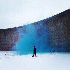 James Blake - Retrograde