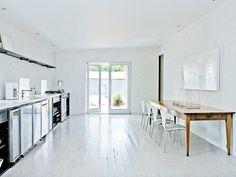 Marfa House Conversion by Barbara Hill 5