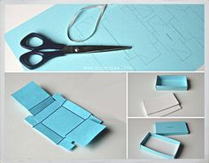 Tiffany & Co. New tutorial prints and brooches. Tiffany Gifts, Tiffany & Co., Diy Dollhouse, Dollhouse Miniatures, Og Dolls, Barbie House, Diy Box, Doll Furniture, Miniture Things