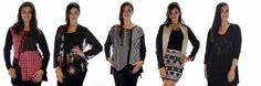 Dit modemerk maakt online winkelen gemakkelijker voor vrouwen van alle maten