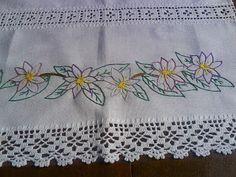 #BaiduImage maos de fada crochet_Pesquisa do Baidu