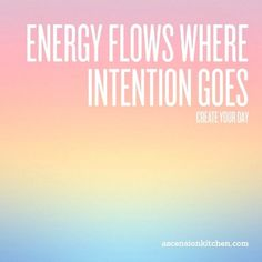 High Energy Vibes and Breakthroughs - spiritualityenergy Flow Quotes, Wisdom Quotes, Quotes To Live By, Life Quotes, Affirmation Quotes, Drake Quotes, Encouragement Quotes, Quotes Quotes, Good Energy Quotes