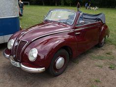 TopWorldAuto >> Photos of IFA Cabriolet - photo galleries East German Car, Automobile Industry, Hd Photos, Old Cars, Antique Cars, Photo Galleries, Passion, Camping, Gallery