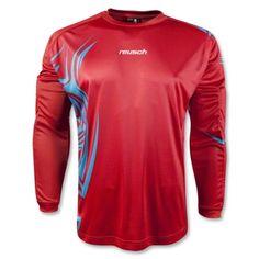 f54a08a31 Buy Rinat Aquarius Goalkeeper Jersey on SOCCER.COM. Best Price ...