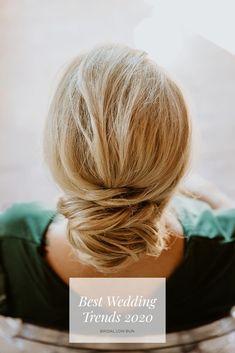 Bridal Hairstyle #lowbun #bridalhairstyle #bridehair #bridalbun #tuscanyhairandmakeup #bridalinspo #bride #gettingready #tuscanywedding #weddingintuscany #italianmakeupartist #florencemakeupartist #tuscanymakeupartist #italywedding #hairstyle #hair #hairstylebun #bridallook #bridehairstyle #lowbunmessy #messyhair #blondehair #bridehairbun #tuscanyweddinghair #weddinginitaly #luxurydestinationwedding #luxurywedding #luxuryevents #elegantbride #classicbride #classichairstyle #eleganthairstyle