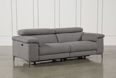 Nice Reclinable Sofa , Awesome Reclinable Sofa 63 In Living Room Sofa Ideas  With Reclinable Sofa