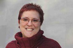 Anna, Reading Workshop, Fotografia