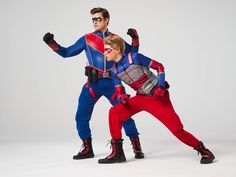 Best Henry Danger Coloring Page Coloring Colouring