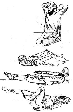 9 best yoga for the digestive system images  yoga