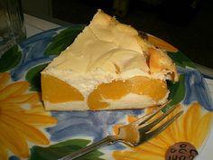Chrissis Pfirsich - Käsekuchen, ein sehr leckeres Rezept aus der Kategorie Kuchen. Bewertungen: 38. Durchschnitt: Ø 4,0.