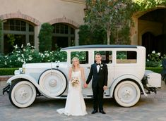 Newport Beach Wedding at the Big Canyon Country Club – Carrie and Jim