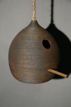 https://www.1stdibs.com/furniture/building-garden/garden-ornaments/stoneware-ceramic-bird-house-victoria-littlejohn/id-f_212739/