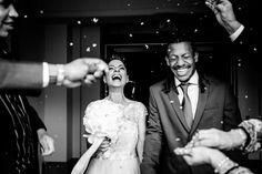 London City wedding - Stoke Newington Town Hall. Town Hall, London City, Photography, Wedding, Weddings, Valentines Day Weddings, Photograph, Fotografie, Photoshoot