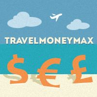 Travel Money: The best foreign exchange rates - Money Saving Expert
