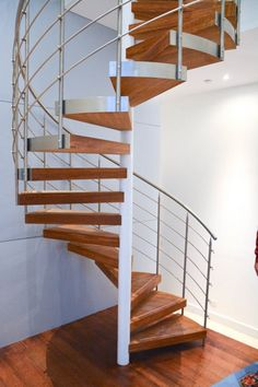 http://www.spiralstaircase.com.au/spiral-staircase-range/new-universal/universal-mac/