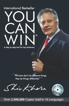 you can win book pdf, you can win book review, you can win book in hindi, you can win book by shiv khera, you can win book download, you can win book pdf in hindi, you can win book in tamil, you can win book in english, you can win book review ppt, you can win book flipkart, you can win book, you can win book author, you can win book author name, you can win book amazon, you can win audiobook, you can win audiobook free download, you can win a book by shiv khera, download audiobook for you…