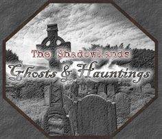 sixpenceee:  If you're looking for some neat paranormal information I recommend The Shadowlands. This website has tons of informative sections and here they are: True Ghost Experience Ghost Hunting Information About Ghosts & Help Recommended Reading Famous Hauntings Photos, Videos & EVP's The section I like the most is the Ghosts Around the World, you can find a haunted location in your state or country. They have a large variety from South Africa, New Zealand.