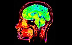 Epileptics could receive warnings before a seizure is about to occur using a new device which detects signals from electrodes implanted in the brain, according to Australian scientists.