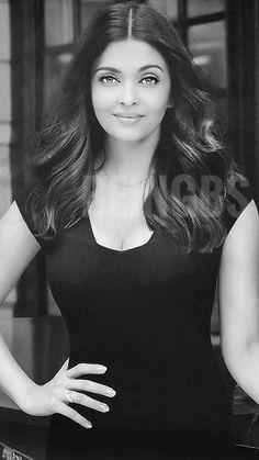 Aishwarya Rai Makeup, Aishwarya Rai Bachchan, Imran Khan, Scorpion, Indian Girls, Indian Beauty, Foto E Video, Bollywood, Faces