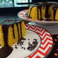 Bolo de cenoura, Red Velvet e muito mais! Confira receita de 10 bolos deliciosos