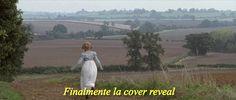 Scopri la nuova cover e vinci fino a 5 ARC del nuovo regency Il patto del marchese http://giovannaroma.blogspot.it/2016/05/cover-reveal-5-arcs-in-palio.html