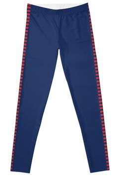 Smuggler Sweatpants Sci Fi Rebel Joggers Han Costume Navy Tapered Athleisure