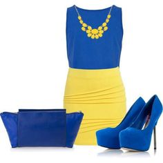 Sgrho Sexy Style