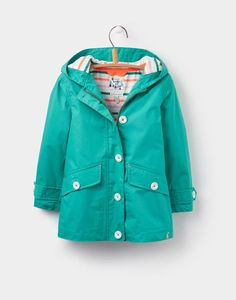 0a24c904e 113 Best Baby Girl Coats   Jackets images