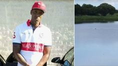 'Extremely Disturbing' Video Shows Teens Recording Man and Laughing as He Drowned: Cops