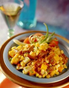 Chilean Recipes, Chilean Food, Sea Weed Recipes, Cooking Recipes, Healthy Recipes, Home Food, Fried Rice, Macaroni And Cheese, Seafood