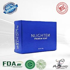 Nlighten Products, Pimple Marks, Dark Spots On Skin, Even Skin Tone, Skin Elasticity, Moisturizers, Argan Oil, Glowing Skin, Dry Skin