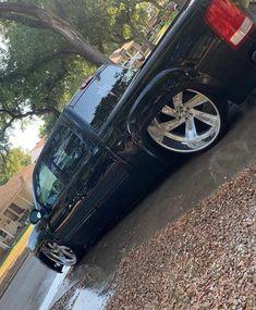 Bagged Trucks, Lowered Trucks, C10 Trucks, Pickup Trucks, Chevy Impala, Chevrolet Silverado, 4 Door Trucks, Gmc Denali, Charger Srt Hellcat