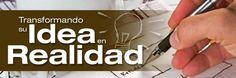 Transformando Su Idea en Realidad – Paso IV   PreGel Colombia Colombia