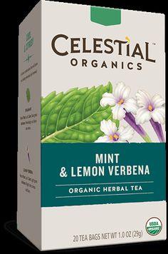 ... Tea Room...:) on Pinterest | Herbal Teas, Victorian Hats and Tea Cups