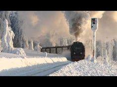 Christmas Songs - Frank Sinatra - Let It Snow (