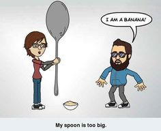 16 Bitstrips That Will Restore Your Faith In Bitstrips - BuzzFeed Mobile