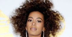 Hollywood's Biggest Summer Beauty Trend Is The Opposite Of Minimalist