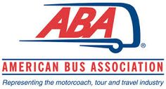 Member of the American Bus Association