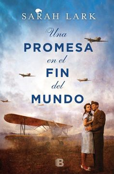 Buy Una promesa en el fin del mundo (Trilogía de la Nube Blanca by Sarah Lark and Read this Book on Kobo's Free Apps. Discover Kobo's Vast Collection of Ebooks and Audiobooks Today - Over 4 Million Titles! I Love Books, Good Books, Books To Read, Sarah Lark, Any Book, This Book, Library University, War Novels, Types Of Books